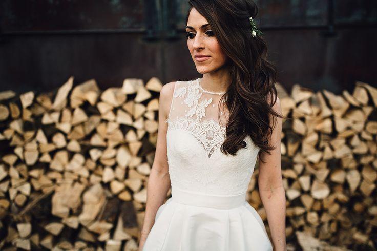 Hochzeit - Wedding ~ Dresses