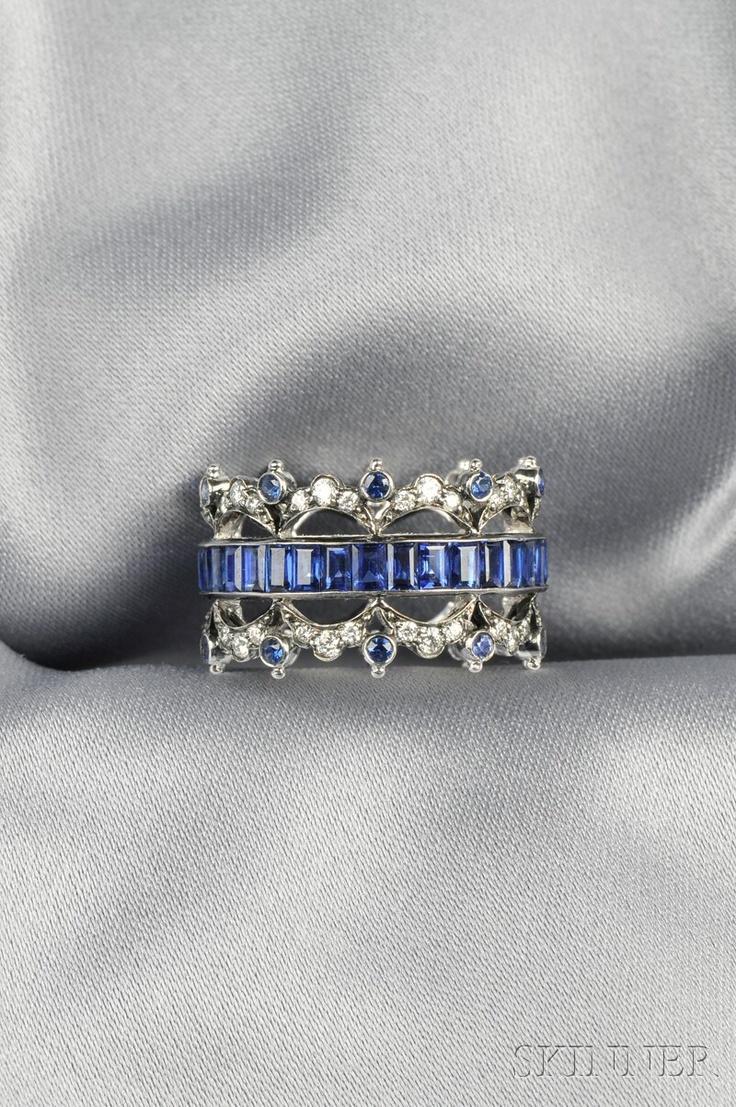 Hochzeit - My Style