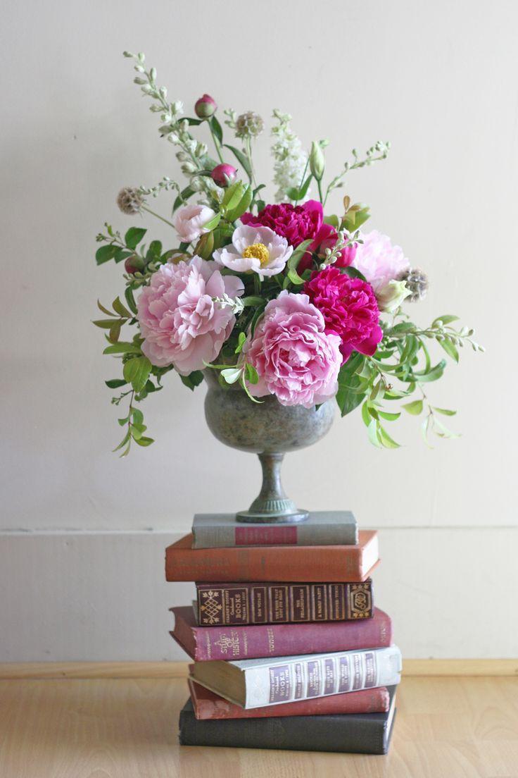 زفاف - YASMINE Floral Design