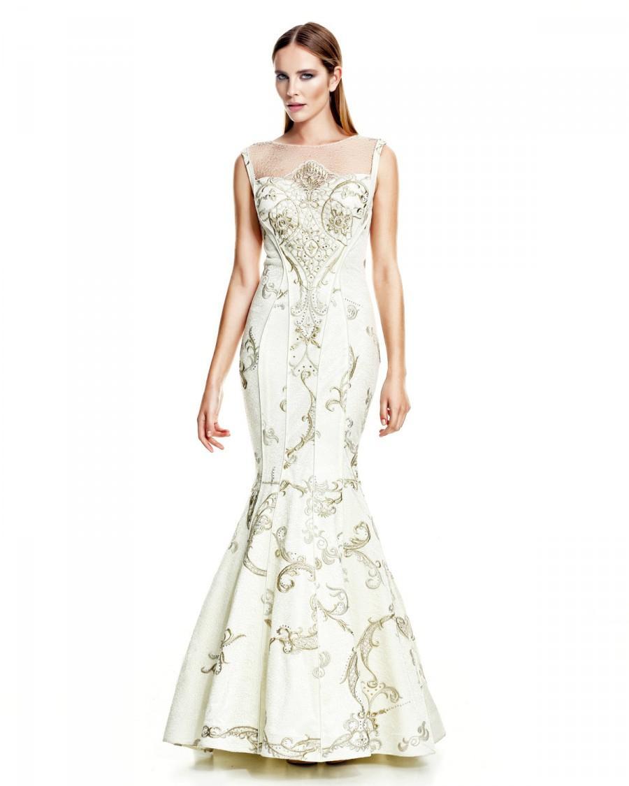 Kleiden - Cinderella Wedding Dress SUMMER SALE #2668918 - Weddbook