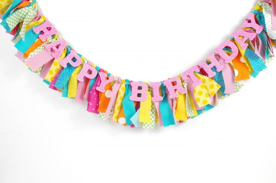 candy shoppe birthday party sweet shop candyland my little