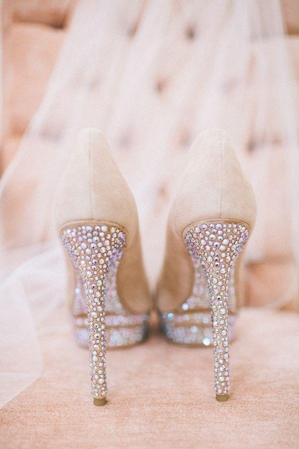 Mariage - Eye Candy: Winter Wonderland