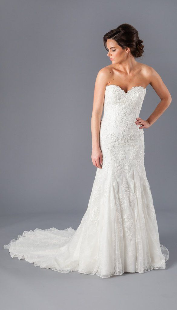 34a204fc076 Bridal closet utah