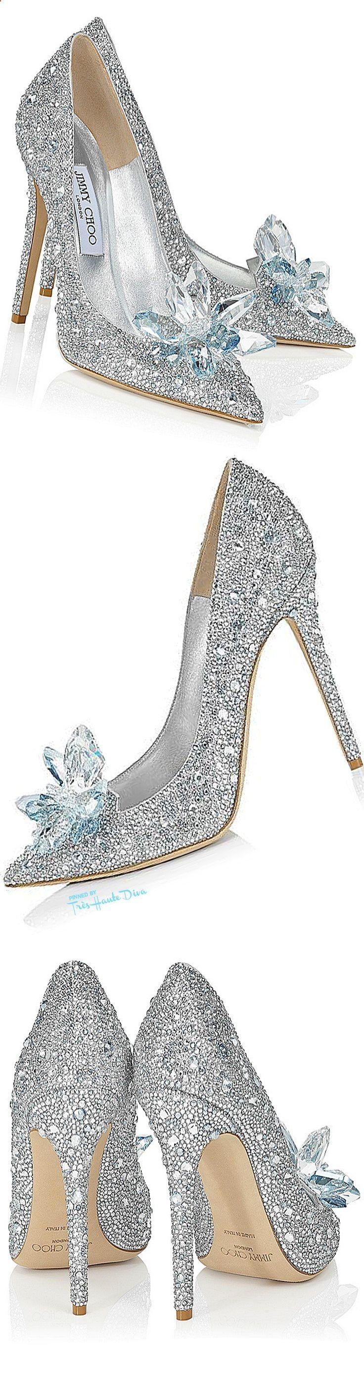 Hochzeit - Fashion Shoes Store Online