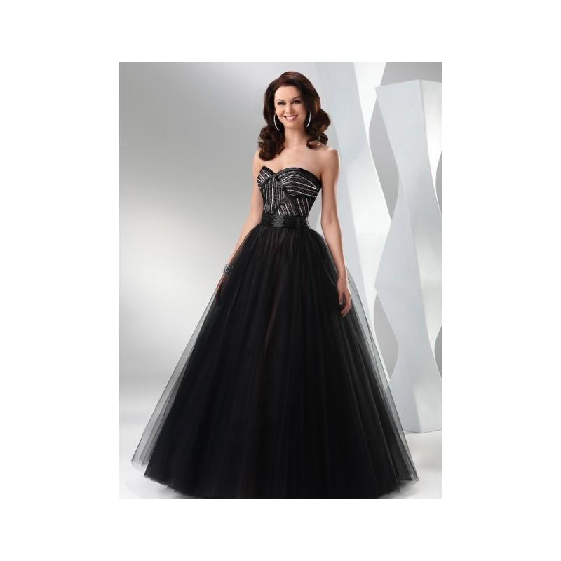 Hochzeit - Flirt P1566 - Brand Prom Dresses