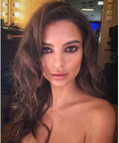 Свадьба - Les Plus Belles Coiffures De Soirée Des Tops Sur Instagram