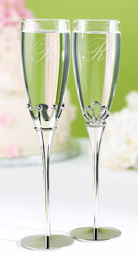 Düğün - Wedding ♥