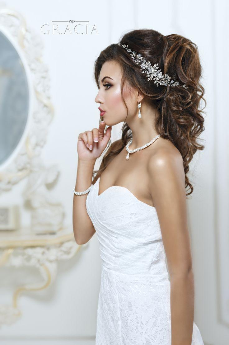 Mariage - Wedding Hair Accessories