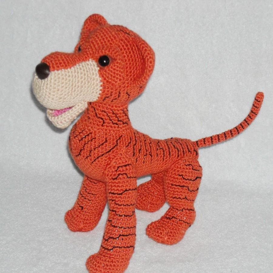 Crochet Koala Baby Toy, Amigurumi Baby Rattle, Australian Animal ... | 900x900