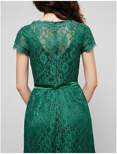 Australia Formal Evening Dress Military Ball Dress Dark Green Plus