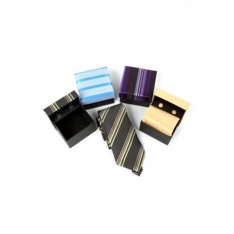 Wedding - Corbatas para regalar a los hombres