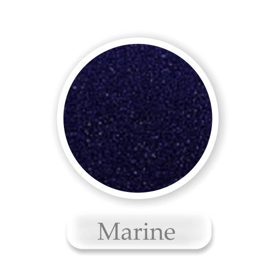Свадьба - 1 Lb. Marine (Navy) Wedding Unity Sand