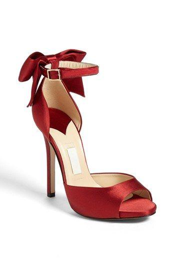 Свадьба - Kate Spade New York 'chrissie' Sandal