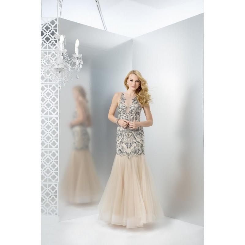 Свадьба - Colors Dress 1341 - Elegant Evening Dresses