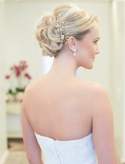 Hochzeit - Marilyn