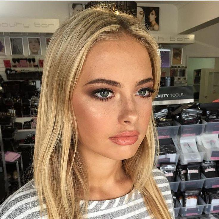 Mia Connor Makeup Artist On Instagram Guess What I Ve Finally Booked Adelaide Mastercl Dates Beautiful Brides 12 May Smoke Eyes 13