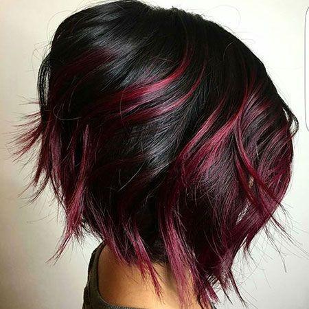 Свадьба - 85 Best Short Hairstyles 2016 – 2017