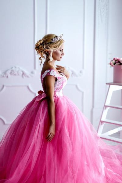 Hochzeit - Dresswe Reviews for Dress