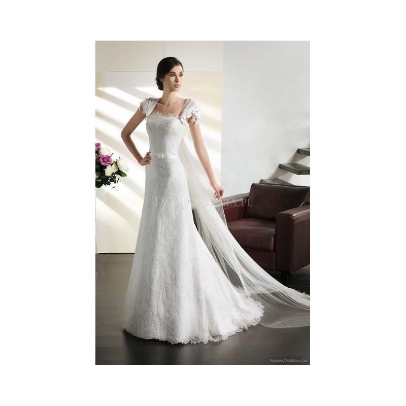 Villais - Villais (2013) - Prado - Formal Bridesmaid Dresses 2017 ...