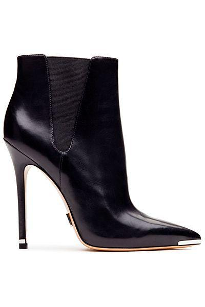 Mariage - I Love Shoes