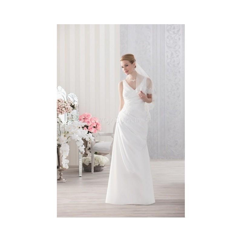 Wedding - Emmerling - InLove 2014 (2014) - 14001 - Glamorous Wedding Dresses
