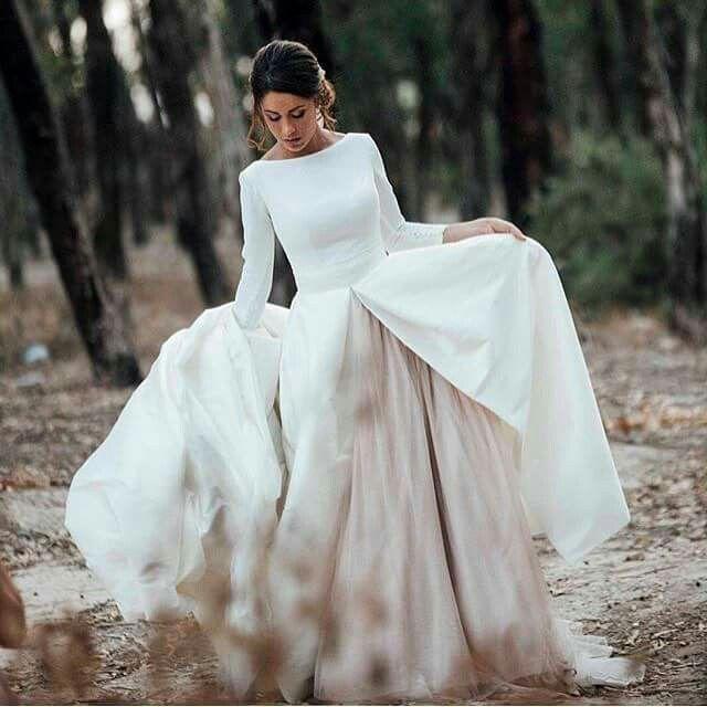 Mariage - Beautiful