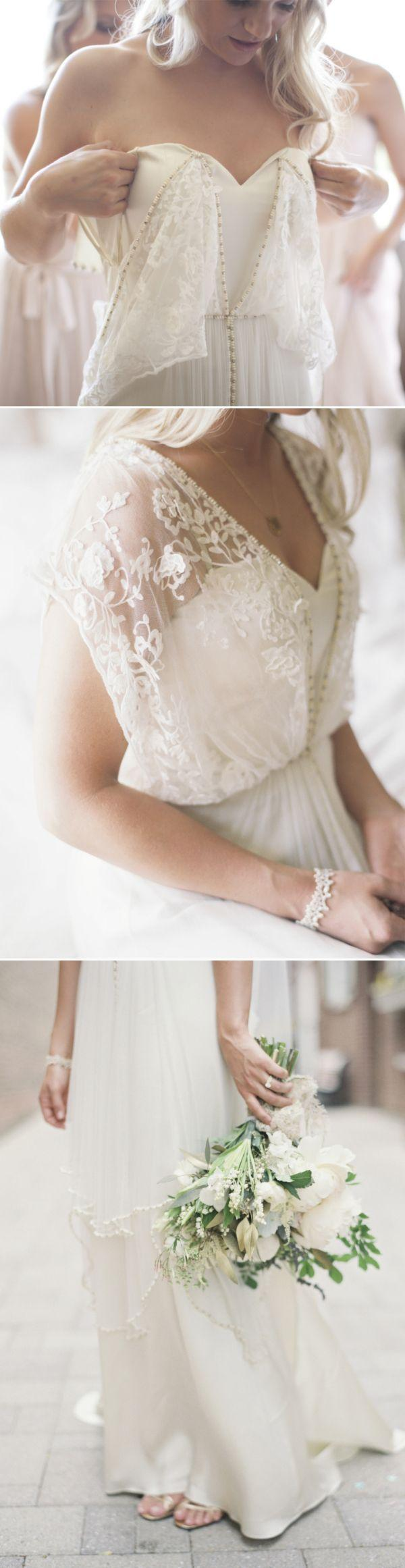 Mariage - Wedding Dresses For 2017 Brides Bridesmaid And Flower Girls