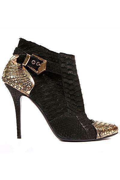 Hochzeit - Shoes,!
