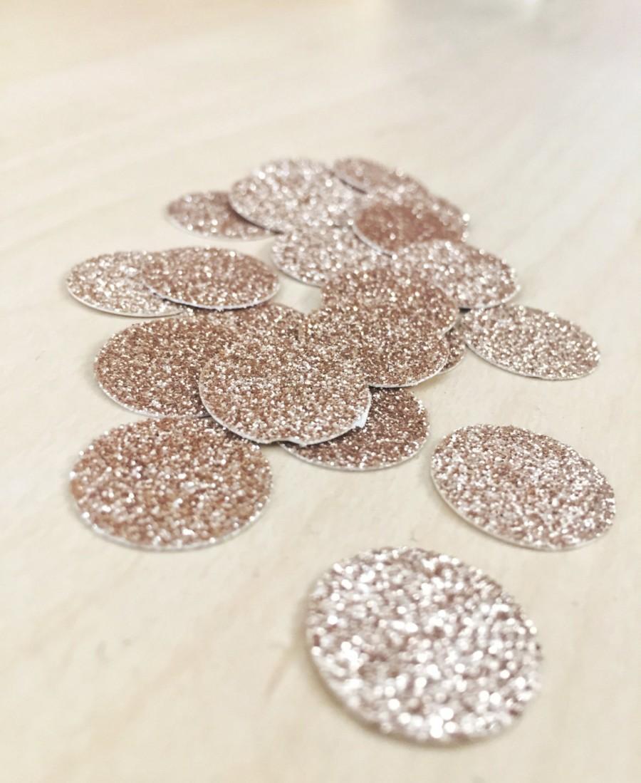 Свадьба - Glitter Confetti, Cheap bulk confetti, high quality confetti, glitter heart confetti, wedding confetti, table confetti