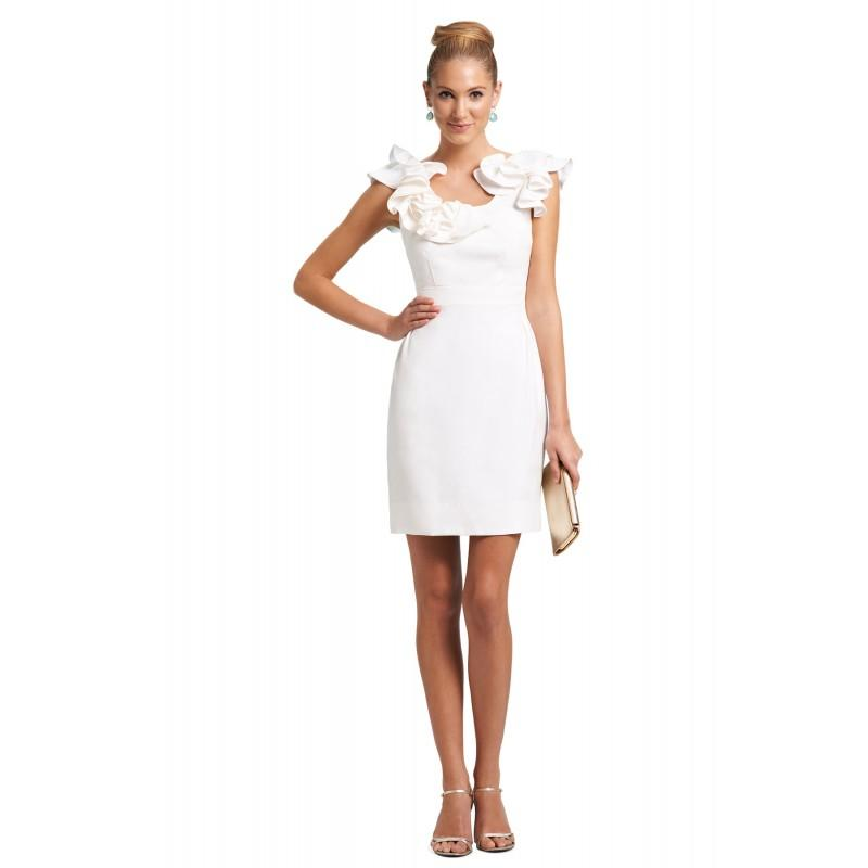 زفاف - Weddington Way Kirribilla Dahlia LWD -  Designer Wedding Dresses