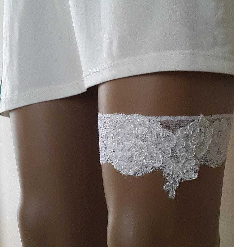 Mariage - garter, toss garters, white,   lace,    wedding garters,    bridal accessores,   garter suspander,    free shipping!