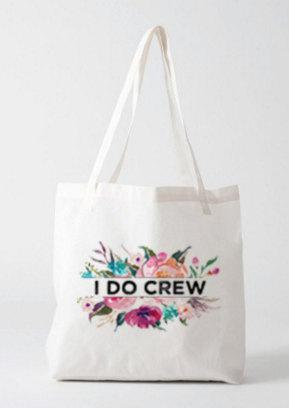 Свадьба - Bachelorette party, boho bag, tote bag, bridesmaid tote, canvas tote, canvas tote bag, personalized tote bag, beach tote, monogram tote bag