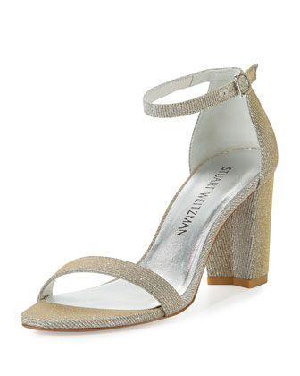 Hochzeit - Wedding Shoe