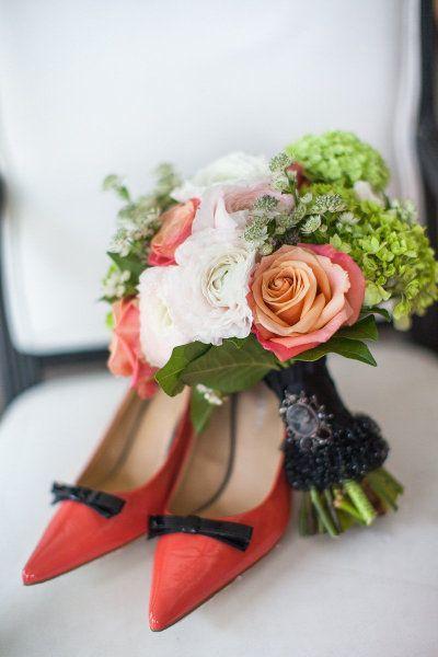 Hochzeit - Agiftwrappedlife