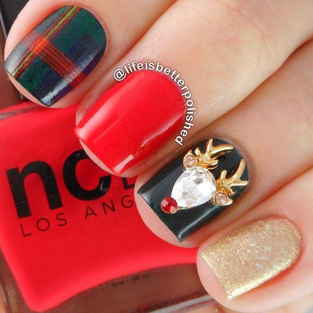 "Düğün - Karissa On Instagram: ""I Am Literally Obsessed With Everything About This! ❤️ NCLA X Beyoncé @shopncla *** Nail Wraps On My Index, @shopncla ""Call My Agent"" On My…"""