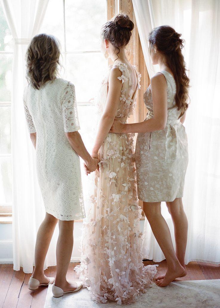 Boda - Weddings