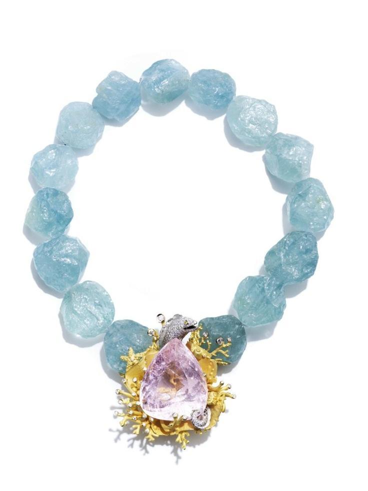 Свадьба - Bracelets, Bangles & Cuffs