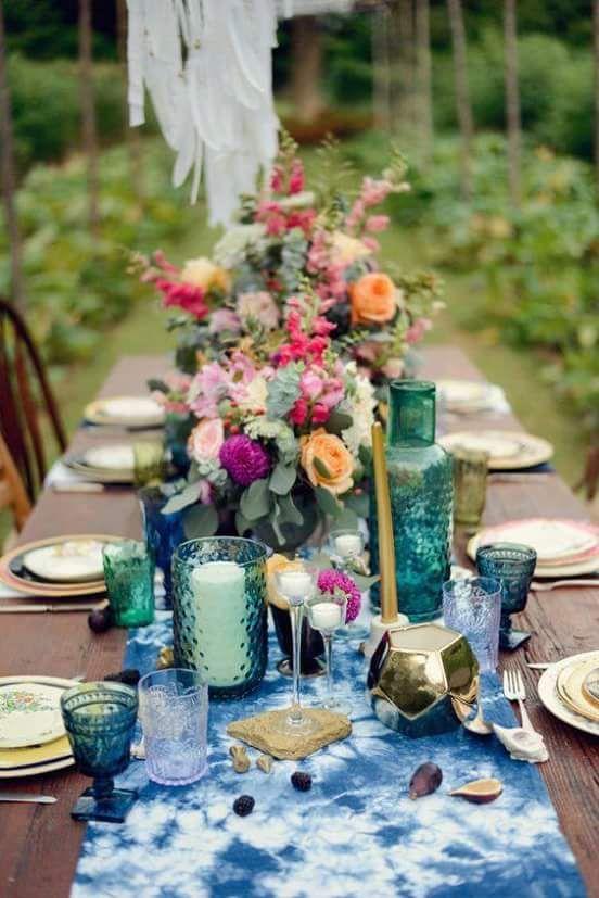Wedding - Wedding Inspiration Lau&Serch