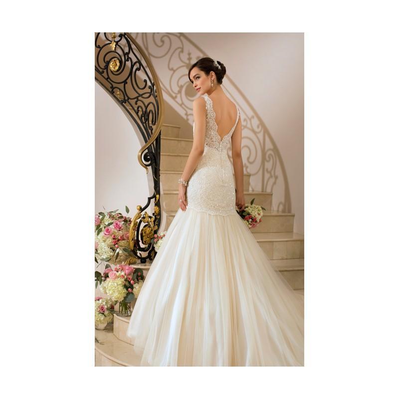 Prom Dresses York