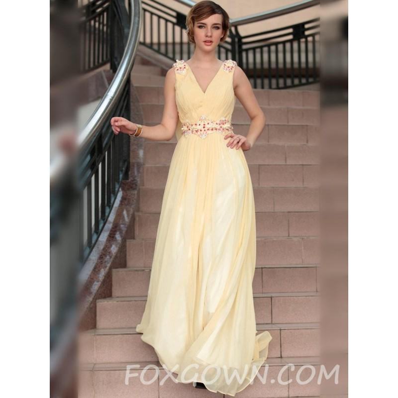 kurze formale kleider