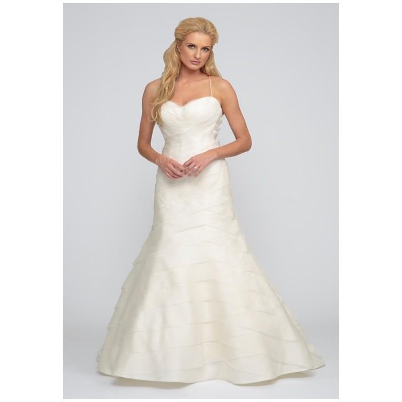 Angel Rivera Wedding Dresses