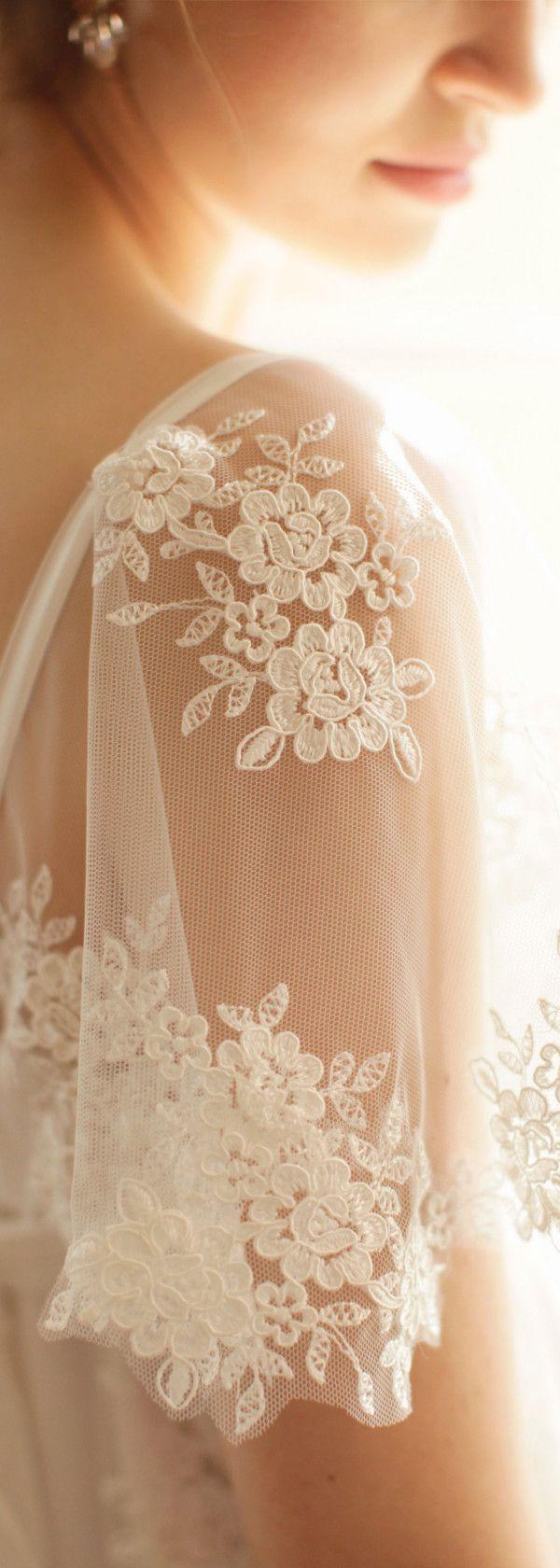 Свадьба - Beautiful Wedding Dresses