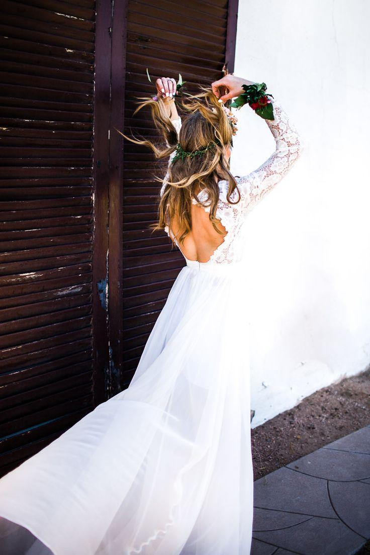 Mariage - 11 Real Brides On Their Biggest Wedding-Day Regrets
