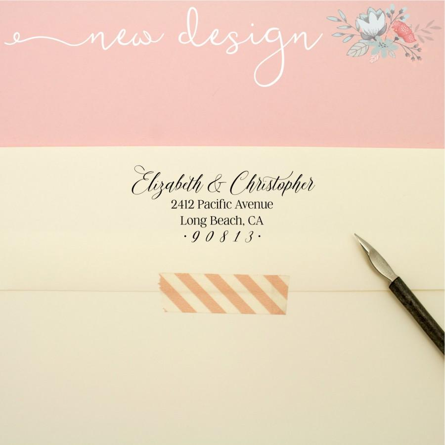 Personalized Writing Paper