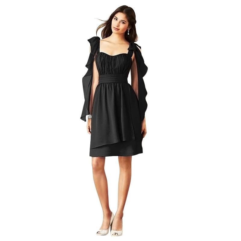 e5e77c78c Weddington Way Alfred Angelo 7265S - Designer Wedding Dresses ...