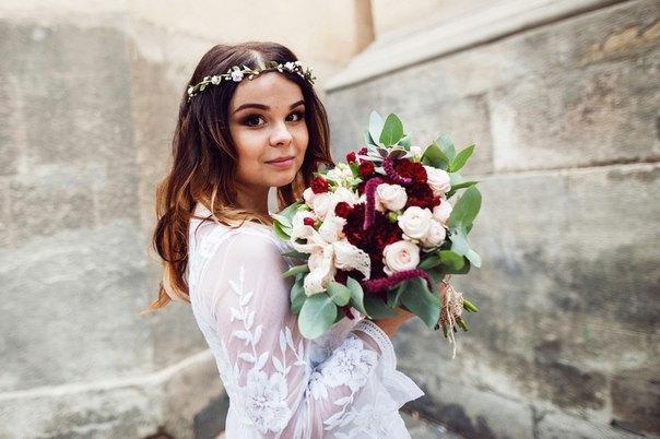 Bridal Headpiece Boho Wedding Headpiece White Flower Halo Boho