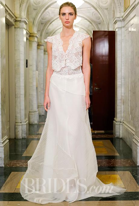 Mariage - Affordable Victoria Kyriakides - Spring 2016 Customize