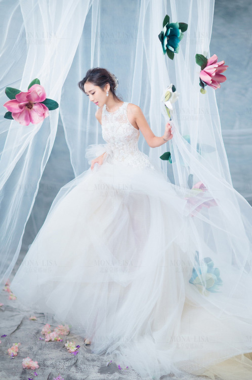 Mariage - Dresswe Dress Reviews
