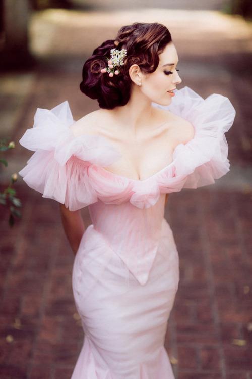 Wedding - Dresswe Dress Reviews