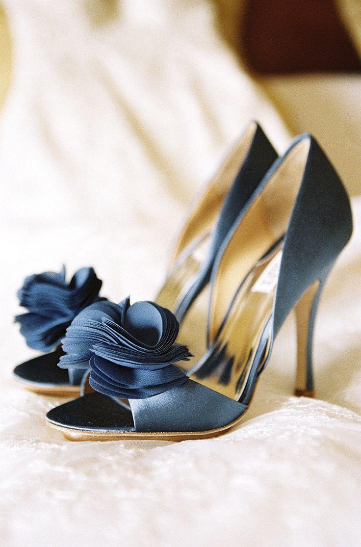 Свадьба - Santa Barbara Wedding From Lux Events And Design   Braedon Flynn